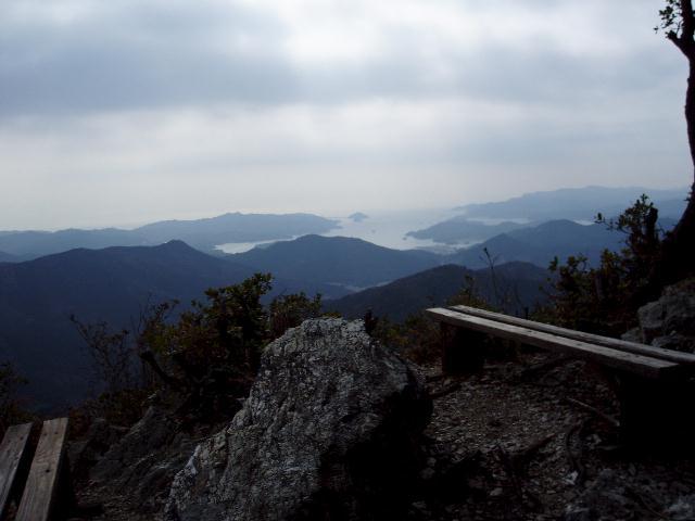 八称宜山から